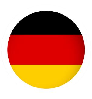 taargeta-nemecka-kvalita