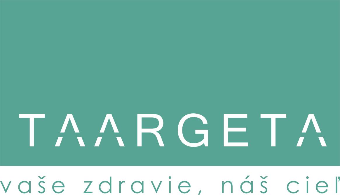 Taargeta
