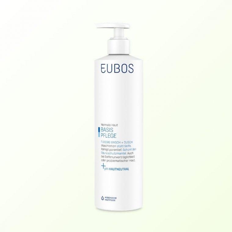 eubos-basic-care