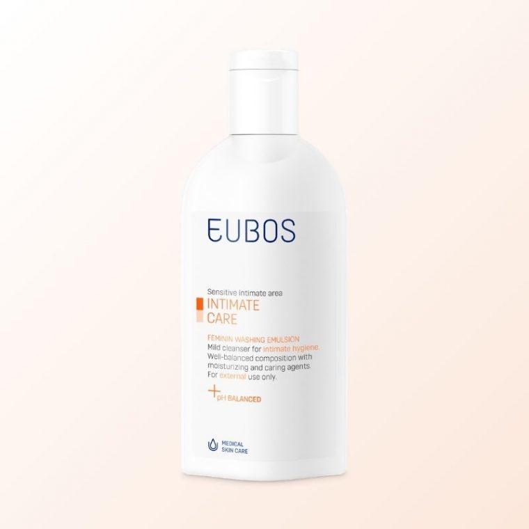 eubos-intimate-care